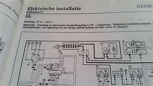 Lancia Thema Wiring Diagram