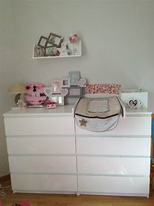 Plan A Langer Malm : 25 best ideas about commode malm on pinterest commode malm ikea commode ikea and commode ikea ~ Carolinahurricanesstore.com Idées de Décoration
