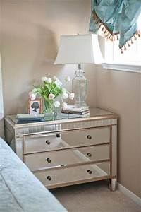 46 best images about furniture on pinterest key storage for Mirrored furniture at home goods