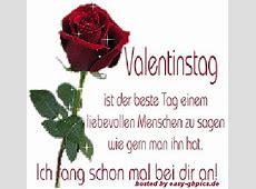 Valentinstag GB Pics, GB Bilder & 16453 Jappy Bilder