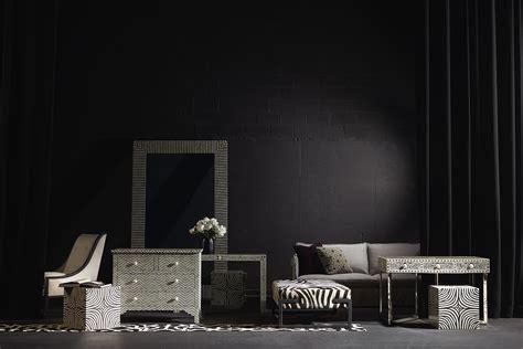 bromley henderson herringbone padma zebra living room