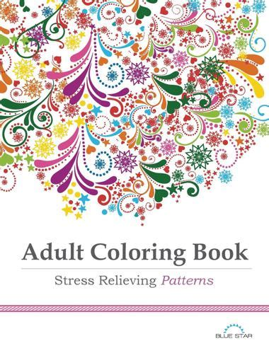 adult coloring meetups find  coloring club