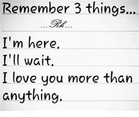 I Love You More than Meme