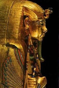 Mummification in Ancient Egypt
