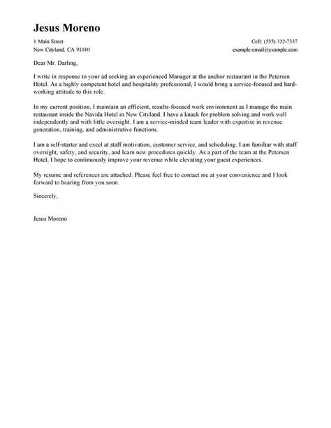 Teaching Abroad Cover Letter by Writing A Cover Letter For Teaching Abroad Resources To