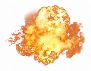 Explosion Png | www.pixshark.com - Images Galleries With A ...