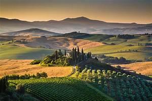 Tips Toscane: wat zien, wat doen en waar slapen?