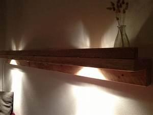 Wandlampe Selber Bauen : 17 beste idee n over bauholz m bel op pinterest holz f r ~ Lizthompson.info Haus und Dekorationen