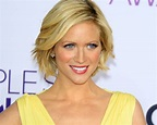 Pitch Perfect's Brittany Snow: All the Details About Her ...