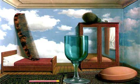 kitchen faucet model rooms design les valeurs personnelles rene magritte
