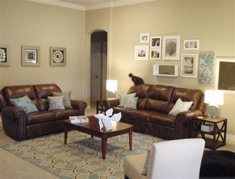 living room makeovers blayne s second design dilemma solved