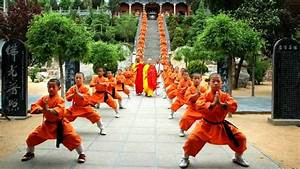 Monks Earn Just  64 Per Month  Survey Shows
