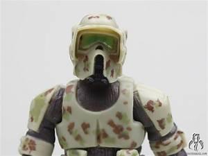 08-04 - Kashyyk Trooper