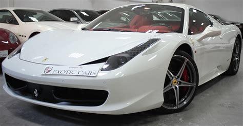 458 Italia 2014 Price by 2014 458 Italia Spider Price