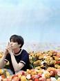 Happy Birthday Min Yoongi 🎂🎉🎊🎈 | Birthday meme, Boyfriend ...
