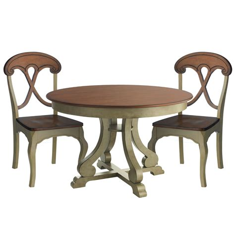 Pier One Dining Room Sets by Marchella Dining Room Collection Pier 1 Imports