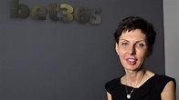 Denise Coates £265m pay out as bet365 profits soar to £660.6m