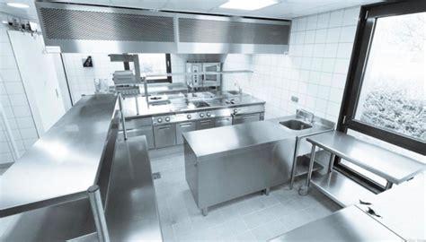 charvet cuisine ouverture du restaurant quot les secrets de l orient express quot