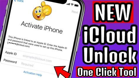 Jailbreak iphone as dns server. Pin on iPhone/Jailbreak/Tweaks/iCloud Unlock