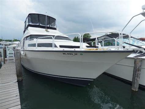 Trawler Boats For Sale In Michigan by Trawler Boats For Sale In Michigan Page 2 Of 5 Boats
