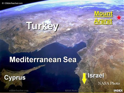 online offender maps mt ararat bible maps and atlas online bible world