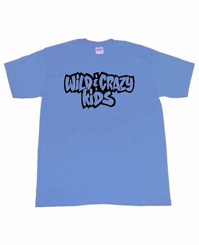 Crazy Wild Shirts Shirt Team Mypartyshirt