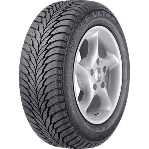 eagle ultra grip gw  tires goodyear tires
