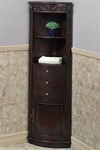 corner cabinet bathroom BATHROOM LINEN CORNER CABINETS | BATHROOM CABINETS