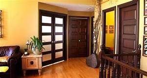 Salon Ides Dco Portes Milette Doors