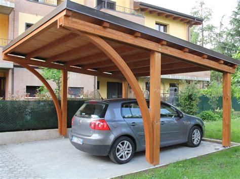 tettoie in legno per auto prezzi tettoie per auto in alluminio prezzi con tettoie per auto