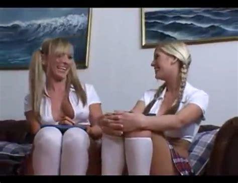 Showing Media & Posts for Swedish schoolgirls xxx | www.veu.xxx
