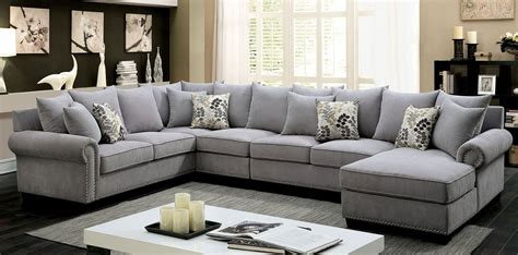 sofa and loveseat sets for sale sofa extraordinary sofa set for sale sofa set for sale