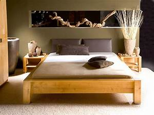 Tv Im Schlafzimmer : bett matratze und co ~ Markanthonyermac.com Haus und Dekorationen