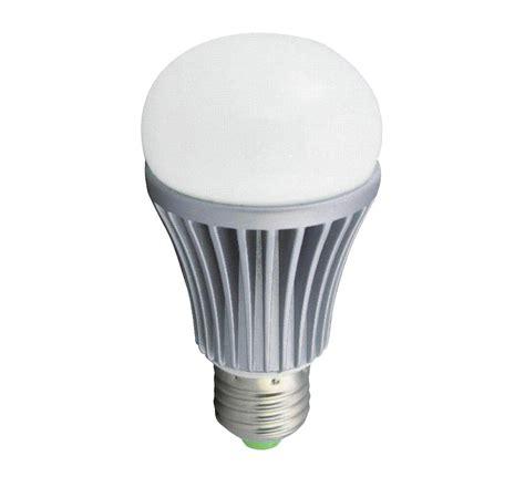 5w e27 led light bulb item no rm db0027 purchasing