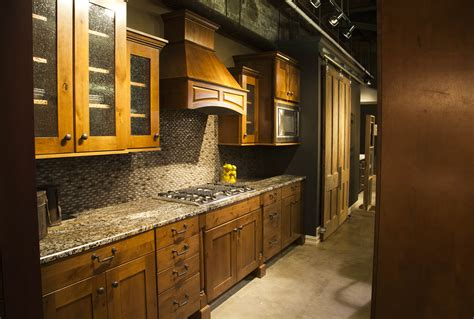 decorating interesting kraftmaid cabinets reviews