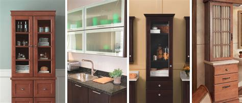 mid continent cabinets specifications construction features kitchen cabinets bath vanities