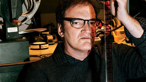 quentin tarantino kostüme quentin tarantino explains the link between his quot hateful eight quot and blacklivesmatter gq