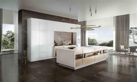 les cuisines en aluminium les cuisines en aluminium free playstop with les cuisines