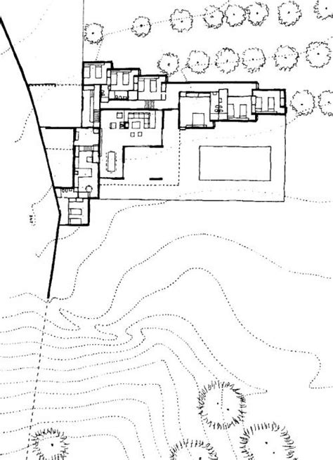 Coderch 8: Casa Uriach. The mannerism of the sliding [465