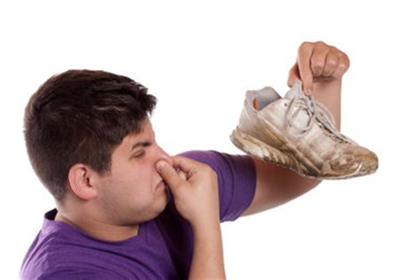 Stinkende Schuhe Natron by Stinkef 252 223 E Was Tun So Pr 228 Parieren Sie Ihre Schuhe