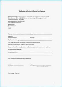 Vorlage Kaufvertrag Küche : 12 muster auto kaufvertrag privat lehavreactif ~ Watch28wear.com Haus und Dekorationen