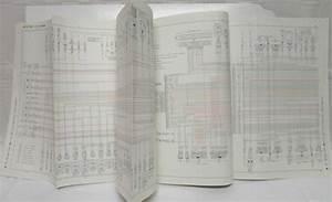 Hyundai Coupe Electrical Wiring Diagram