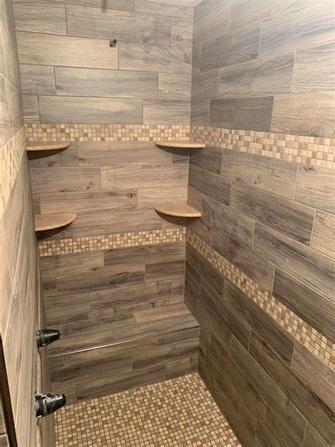 osborne tile home facebook
