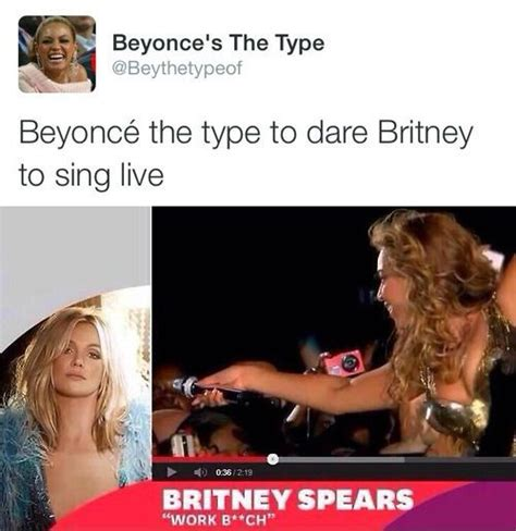 Beyonce Memes - beyonce christmas meme festival collections