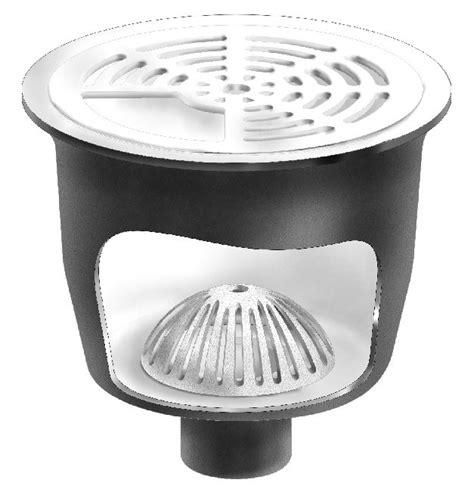 zurn cast iron floor sink floor sink dome strainer dome strainer china floor drain