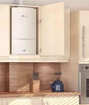 placard ikea chambre peut on installer une chaudière dans un placard