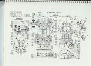 Race Engine Diagram Race Pattern Wiring Diagram
