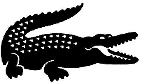 animals for gt alligator with mouth open drawing icons gators pinterest mouths drawings