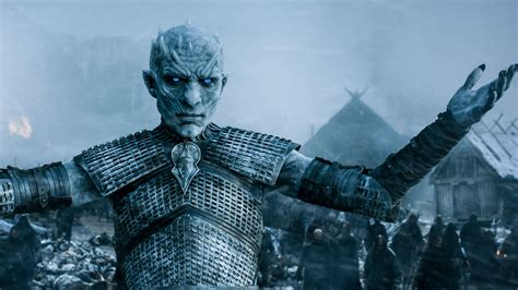 windows  wallpapers game  thrones