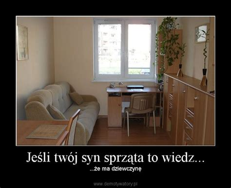 twojgangsta demotywatory pl